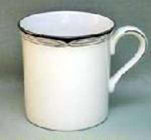 Picture of Lenox - Erin - Mug