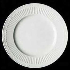 Picture of Mikasa - Italian Countryside DD900 - Dinner Plate