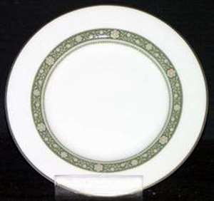 Picture of Royal Doulton - Rondelay (Concord) H5004 - Salad Plate