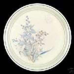 Picture of Noritake - Kilkee 9109 - Dinner Plate
