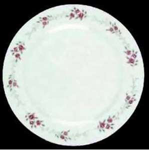 Picture of Japan China - Beverly 3556 - Round Bowl