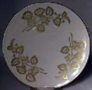 Picture of Lenox - Celeste T~426 - Salad Plate