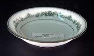 Picture of Noritake - Thea 6875 - Dessert Bowl