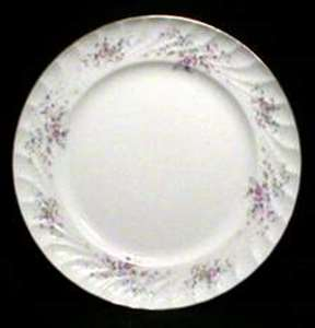 Picture of Gorham - Jolie - Bread Plate