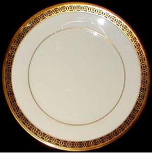 Picture of Lenox - Tudor - Bread Plate