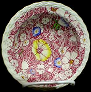Picture of Metlox - Cosmos - Dessert Bowl