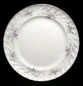 Picture of Gorham - Jolie - Dinner Plate