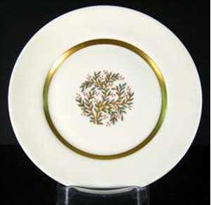Picture of Franciscan - Fremont - Dessert Bowl