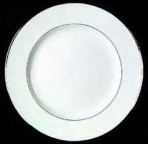 Picture of Easterling - Lohengrin - Platter ~ Medium
