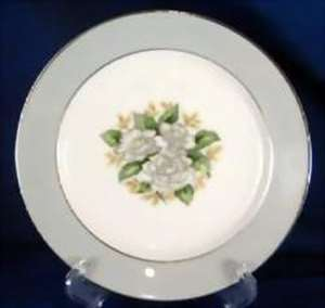 Picture of Harmony House - Sheraton 3250 - Bread Plate