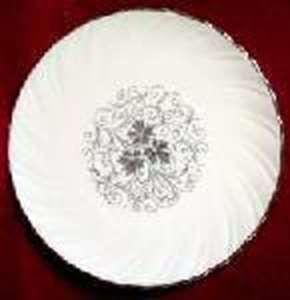 Picture of Lenox - Valera ~ E537 - Dinner Plate