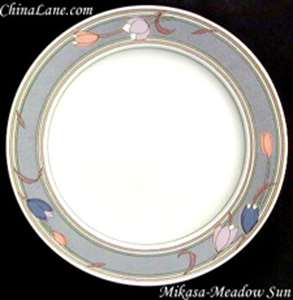 Picture of Mikasa - Meadow Sun CAC02 - Soup Tureen