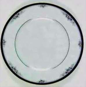 Picture of Noritake - Ontario 3763 - Dinner Plate