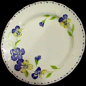 Picture of Nikko - Fairfield - Salad Plate