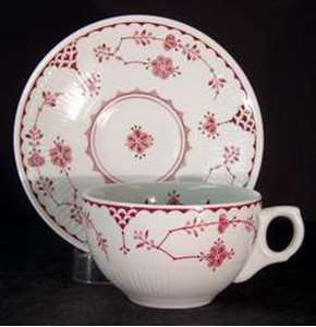 Picture of Franciscan - Erica - Saucer