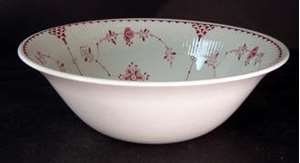 Picture of Franciscan - Erica - Round Bowl