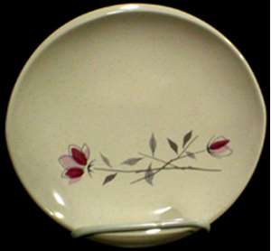 Picture of Franciscan - Duet - Bread Plate