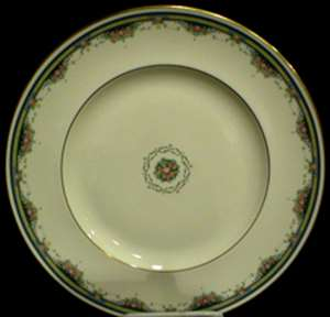Picture of Royal Doulton - Albany H5121 - Covered Bowl