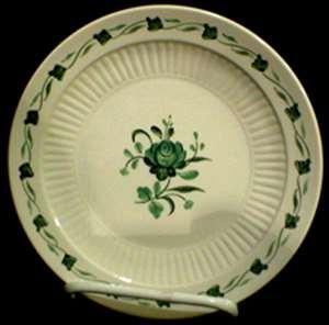 Picture of Adams - Lincoln - Dessert Bowl