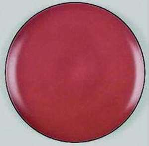 Picture of Mikasa - Bittersweet 7149 - Dinner Plate