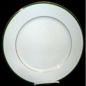 Picture of Lenox - Margaret - Dinner Plate