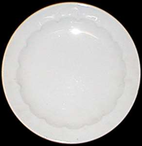 Picture of Adams - Chippendale - Salad Plate