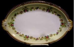 Picture of Meito - Augusta (Asama Shape) - Sugar Bowl