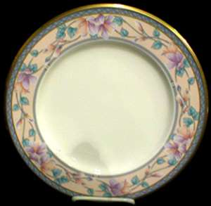 Picture of Noritake - Embassy Suite 9756 - Dinner Plate