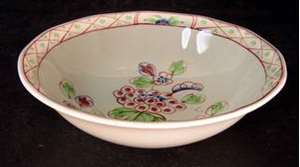 Picture of Adams - Old Bow - Dessert Bowl
