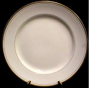 Picture of Fitz and Floyd - Palais ~ Buff - Cream Soup Bowl