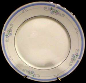 Picture of Lenox - Ashton Park - Bread Plate