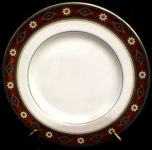 Picture of Minton - Cordoba S772 - Soup~Large