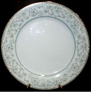 Noritake - Oxford 5767 - Dinner Plate  sc 1 st  China Lane & Noritake - Oxford 5767 - Dinner Plate China - Noritake - Oxford 5767 ...