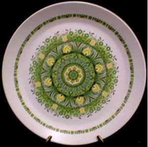 Picture of Noritake - Palos Verde - Dessert Bowl