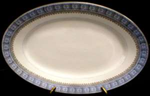 Picture of Thomas - THO122 - Platter~Small
