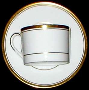 Picture of Coalport - Connoisseur - Cup