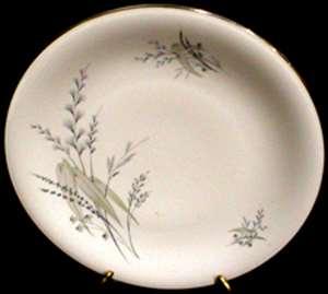 Picture of Edelstein - Fairfield 20429 - Dessert Bowl