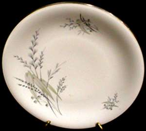 Picture of Edelstein - Fairfield 20429 - Dinner Plate