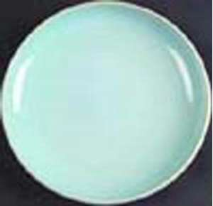 Picture of Iroquois - Casual ~ Blue - Saucer