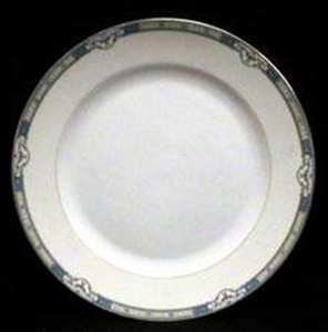 Picture of Noritake - Duluth - Dinner Plate