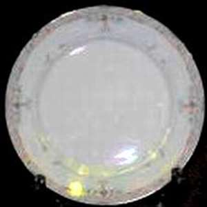 Picture of Lenox - Emily - Bread Plate