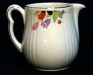 Picture of Hall - Crocus - Coffee Pot