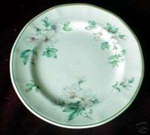 Picture of Adams - Azalea - Bread Plate