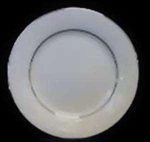Picture of Noritake - Ranier 6909 - Dinner Plate