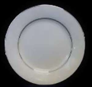 Picture of Noritake - Ranier 6909 - Oval Bowl