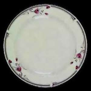 Picture of Sango - Heather 1030 - Dinner Plate