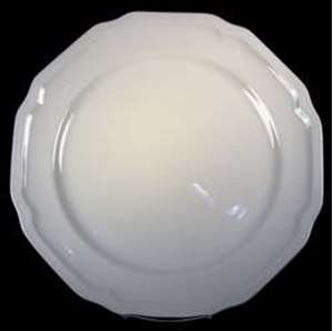 Picture of Mikasa - Antique White MK206 - Salad Plate