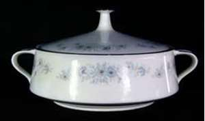 Picture of Noritake - Inverness 6716 - Covered Bowl