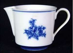 Picture of Block - Chateau D'Azur - Creamer