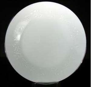 Picture of Noritake - Reina 6450Q - Sugar Bowl